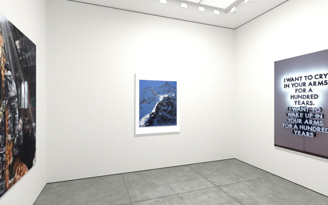 JD Malat Gallery