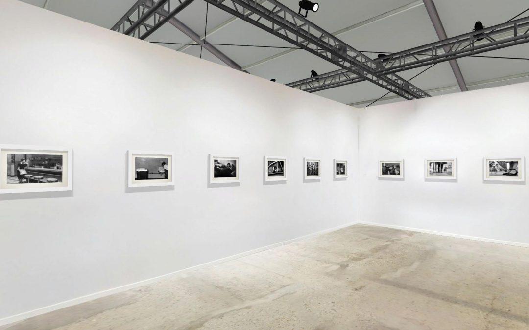Elliott Erwitt: A Life 0f Photographs