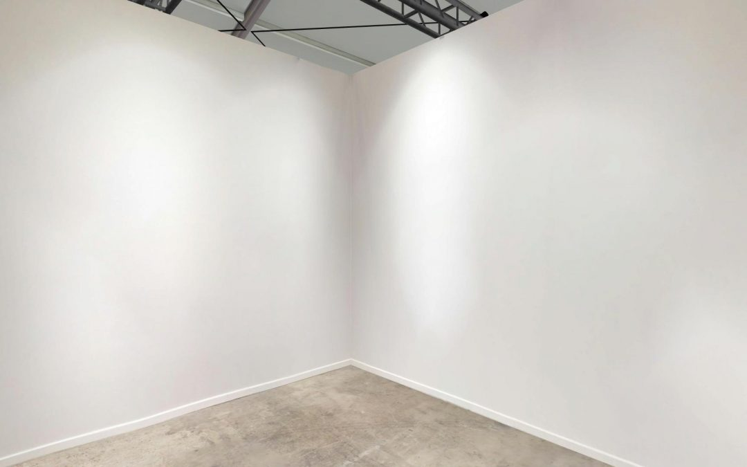 Loretta Howard Gallery